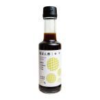 味ぽん酢 ゆず 150ml ×12本セット 調味料 油