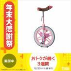 一輪車 スケアクロー ピンク SCW18PK 車 一輪車