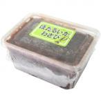 マルヨ食品 ほたるいかわさび 1kg×14個 10091 食品