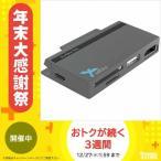イミディア アダプタ USB変換ドッキングサプライ SD HDMI&PD SurfaceGo IMD-SGO348 タブレット