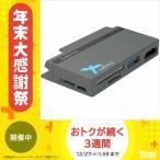 イミディア アダプタ USB変換ドッキングサプライ SD HDMI SurfaceGo IMD-SGO349 タブレット