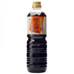 丸島醤油 純正醤油(濃口) ペットボトル 1L×2本 1231 食品 油 醤油 濃口醤油