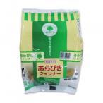 グリーンマーク あらびきウインナー(70g×2袋)×15袋セット 食品 肉 ハム ソーセージ