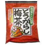 マン・ネン とうがらし梅茶 (2g×24袋入) 5袋セット 0029