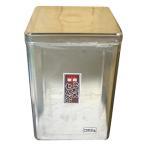 せんべい 埼玉の名産☆おまかせこわれ草加せんべい 2kg(一斗缶)