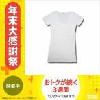ショッピングカットソー カットソー 深UネックTシャツ 30925-352