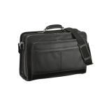 アタッシュケース メンズ グラフィット GRAFIT バッグ メンズ 21224-1H アタッシュケース ブラック 合皮