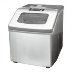 アイスクリームメーカー ROOMMATE 高速アイスメーカー クリアロック RM-100H