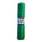 収穫ネット 20kg用10枚巻 日本マタイ 園芸農業資材 収穫用品