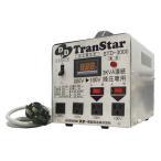 デジタルダウントランス スズキット 電工ドラム・コード 変圧器・トランス