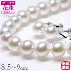 真珠の杜の画像3