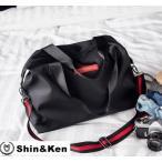 旅行バッグ ボストンバッグ スポーツバッグ メンズ 大容量 レディース 日帰り旅行用 防水ナイロン 新作バッグ bbag012