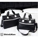 旅行バッグ ボストンバッグ スポーツバッグ メンズ 大容量 レディース 日帰り旅行用 防水ナイロン 新作バッグ bbag017