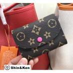 新作 レディース 小銭入れ コインケース ミニ財布 使いやすい コンパクト ミニバッグ 母の日 カードケース gblqb001
