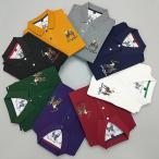 メンズ ポロシャツ 長袖 メンズ ポロ ゴルフ スポーツ ゴルフウェア カジュアル シャツ トップス mlpo19001