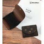 カードケース クレジットカードケース カード入れ レディース キッズ 小銭入れ おしゃれ ファッション 小物 mlrsf903