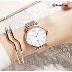 わけあり セール レディース 腕時計 ウォッチ カジュアル ラグジュアリー 人気 ブランド OLMECA omrt913
