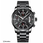 わけあり セール 腕時計 メンズ ウォッチ レディース カジュアル フォーマル 人気 ブランド OLMECA omtk913