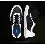ゴルフシューズ ゴルフ用 ゴルフ シューズ スパイクレス メンズ スニーカー 靴 紳士 pgku03
