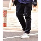ジーンズ メンズ デニム パンツ JEANS ボトムス ダメージ加工 大きいサイズ ジーパン PENNY PEI ppdem004