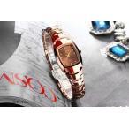 わけあり レディース 腕時計 ファッションウォッチ 雑貨 アクセサリー カジュアル ラグジュアリー 人気 ブランド ontheedge rrtk001