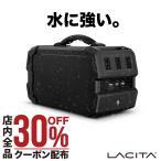 [IP44 水に強い]防沫 ポータブル電源 大容量 発電機 家庭用 蓄電池 日本メーカー 車中泊 サブバッテリー