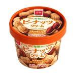 スドージャム 毎朝カップピーナッツクリーム135g