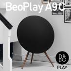 【B&O Play】A9 C A9/A9MK2専用 スピーカーカバー ※カバーのみ、本体は付属しません。 Bang&Olufsen/バングアンドオルフセン/専用アクセサリ/ウール