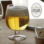 HOLMEGAARD ホルムガード Det danske デッドダンスク ビアグラス #4307213 ビールジョッキ/発泡酒【送料区分番号1】