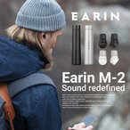 ������EARIN/���䡼�����M-2 Bluetooth Earphone/ �磻��쥹Bluetooth earin m-2/���䡼����M-2/�������M-2/������M-2/Android/iOS