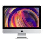 Ÿ����/APPLE iMac Retina 4K�ǥ����ץ쥤��ǥ� MNDY2J/A [3000]/����̵��/���̵���ֲ���-Υ�������� ��