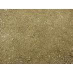 グラウンド用真砂土 5mm以下 18kg