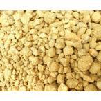 砂味石(真砂土からの小石・土塊)18kg