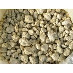 白川砂 15kg