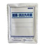 Yahoo!シップ屋本舗新テイパップAクール お得な10袋(50枚)セット テイコクファルマケア 冷シップ 第3類医薬品
