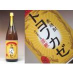 麦焼酎 トヨノカゼ 25度 1800ml − 藤居醸造