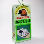 おむすびころりん 野沢菜茶漬75g
