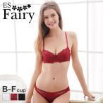 (�����ե����)ES Fairy �����ɽ� ��ܥ��̤� �֥饷�硼�� ���å� BCDEF �ץ��ץ� ��Ͳİ��� �礭�������� �������80�ޤ�