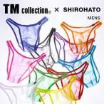 shirohato_48036940