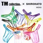shirohato_48036941