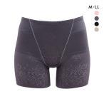 【メール便(5)】 (セレブビューティー)Celeb Beauty