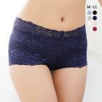 【メール便(4)】 (セレブビューティー)Celeb Beauty