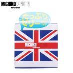(ミチコロンドン)MICHIKO LONDON ストリート コンドーム 避妊具 12個入り