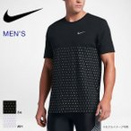 10%OFF (ナイキ)NIKE メンズ ランニング Tシャツ