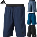 adidas メンズ ハーフパンツ MLS41