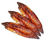 うなぎ 蒲焼き 訳あり 有頭蒲焼き (1尾 120~170g) 1kg (5~10尾)  炭火焼き 国産 三河 一色 産 送料無料