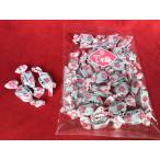 「梅昆布飴150g」 お取り寄せスイーツ 和菓子 お菓子