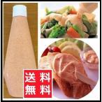 明太子 マヨネーズ (業務用)850g 067-090 今、話題の品 人気 料理に最適