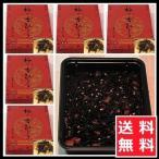 梅の香ひじき 120g×6個(720g)ふく富 067-528 めし友グランプリ2011 準優勝