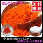 博多食材工房 名物/お土産 鮭[しゃけ]明太M 240g 067-